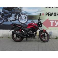 SkyMoto Bird x6 200
