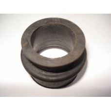 Патрубок воздухана резиновый (Карпаты)