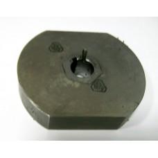 Магніт Д - 6- 8  мопед 10-12 мм