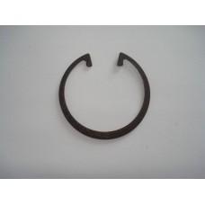Кольцо стопорное вилки (Минск)