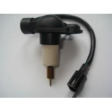 Клапан електро AD-50 SUZUKI (термо)