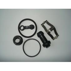 "Рем-комплект суппорта тормозного (диск) Honda DIO, TACT (перед) ""CAOKO"" (Япон. скутера)"