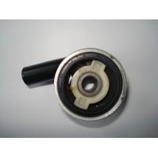 Привод спiдометра Honda Dio-50 (дисковий тормоз)