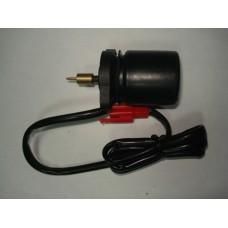 Клапан електро JOG YAMAHA (термо)