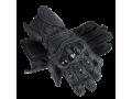 Мотоперчатки SECA 1361 ATOM black