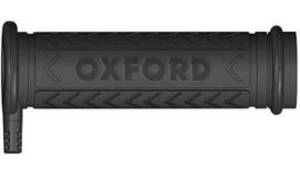Ручки с подогревом Oxford Hot Grip Premium ATV
