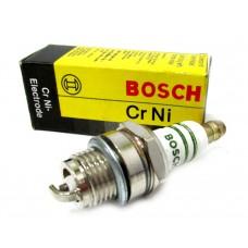 Свічка BOSCH RO 868 1 контактна 2 T