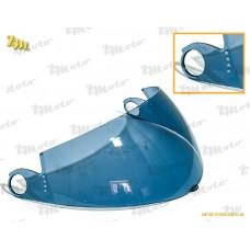 Скло шлема тоноване BLD (для закритого шлему)