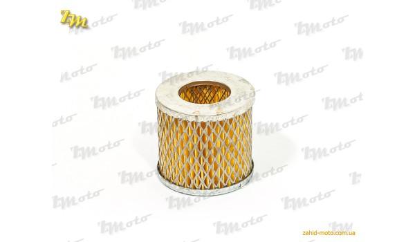 Элемент воздушного фильтра (Карпаты)