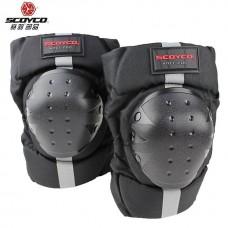 Защита коленей Scoyco K15