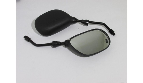 Зеркала Ямаха диам.10мм (Общее)