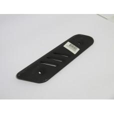 Накладка глушителя HONDA (метал) (Япон. скутера)