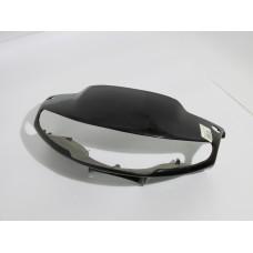 Пластик голова DIO-27 (Япон. скутера)