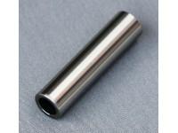 Палец поршневой диаметр 15мм (ТУЛА)