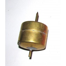 Поплавок карбюратора  Ява  6V