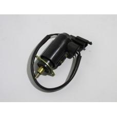 Электроклапан карбюратора 2T Stels 50 (Китай скутер)