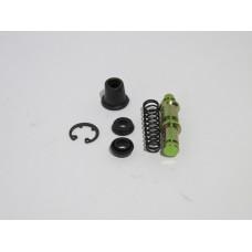 Ремкомплект машинки тормозной (ГТЦ) 4T GY6 50 (правой) (Китай скутер)