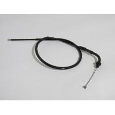 Трос газа 150-200-250 (Мотоциклы)