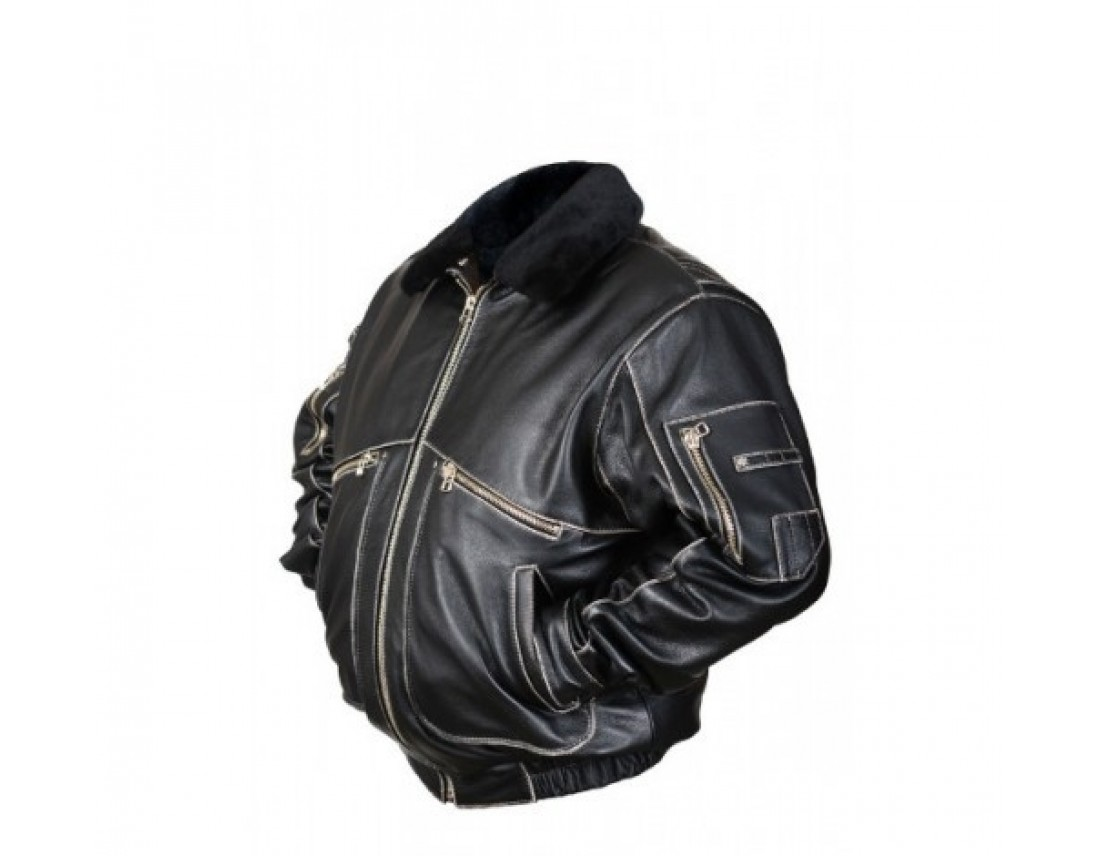 Куртка Top Gun Купить Москва