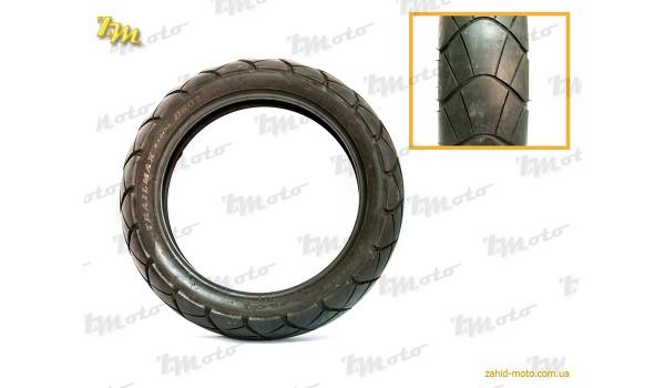 Моторезина Dunlop 150/70/17