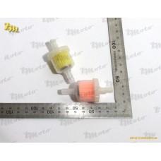 Фільтр тонкої очистки папір + магніт Wabron  (бензиновий)