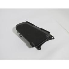 Фильтр воздушный (в сборе) Suzuki Sepiа (Япон. скутера)