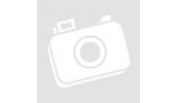 Стекло стопа и поворотов LEAD 90 3шт (Япон. скутера)