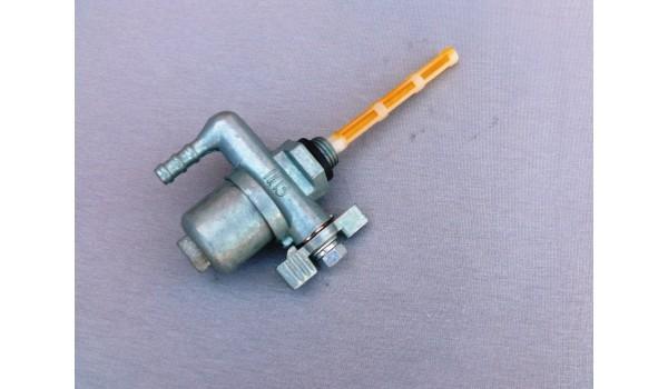 Бензокран на карбюратор с фильтром(СН) (ИЖ)