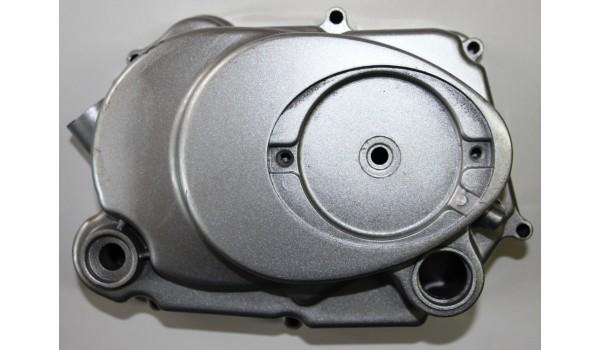 Кришка двигуна Дельта 110см полу автомат.