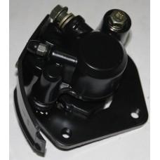 Супорт тормозний передній гідравліка Minsk-Viper CG 125-150