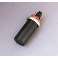 Катушка зажигания 12V (СН) (ИЖ)