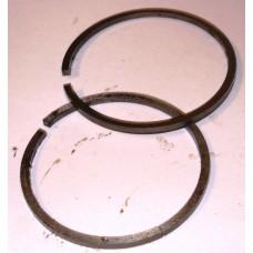 Кольца поршневые Рига (Запорiжжя)