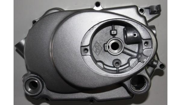 Кришка двигуна ручна коробка Дельта 110сс