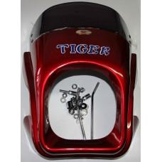 Вітровик TIGER