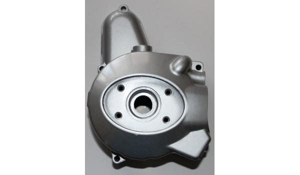 Кришка двигуна Дельта 110см лiва 6 катушок