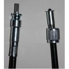 Трос спідометра GY6-125/150 (TMMP)