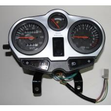 Приборная панель Патриот-мото 125-150сс (Мотоциклы Китай)
