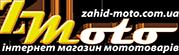 Zahid-Moto