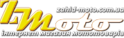 Інтернет-магазин Zahid-Moto, Україна м. Луцьк:  мото запчастини, скутер запчастини, аксесуари мото.